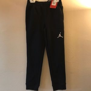 Nike Boys Air Jordan Barsity Pants
